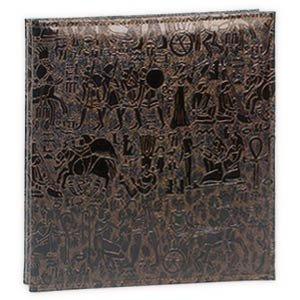 Image Art -20 Magnetic  (SAP315325-20-PVC-M) Egypt (12/144)