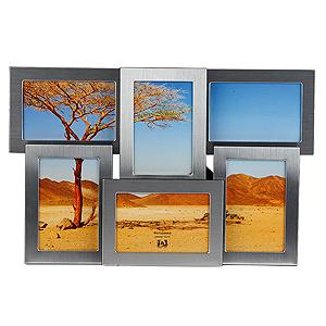Image Art 6020/6-4S, 6 в 1, 10*15 (6/96)