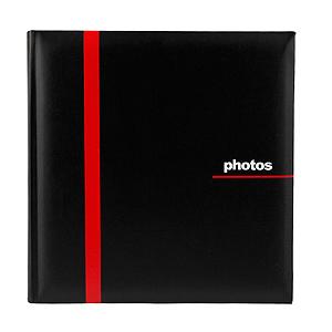 Image Art -200 10x15 (BBM46200/2) серия 059 классика (1/12/240)