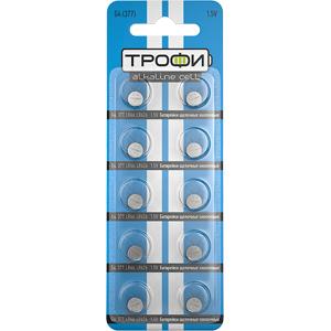 Трофи G4 (377) LR626, LR66 (200/1600/140800)