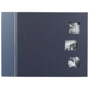 PB20 / W006 Image Art 20 магнитных листов 23*28 (6/12/192)