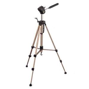 ECS-3530 Шт Era 60/146 см. 1330 г., 2 уровня, чехол, фото/видео, до 3кг (10/100)