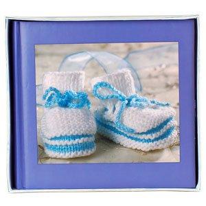 Climax 180 фото  СВ 46180 MBSE  подарочный альбом baby (6/180)