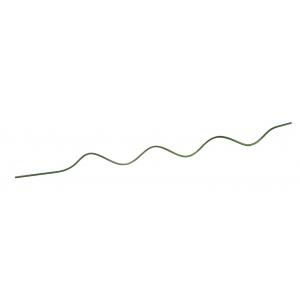 GSR-8-180 GREEN APPLE Спиральная поддержка 1,8м (50/1200)