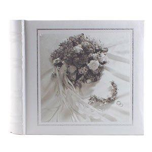 Climax 100 фото  (CB68100MS)(15*20) свадебный (12/360)