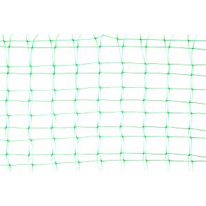 GFPN12-25 GREEN APPLE Сеть садовая 2*5м (12/384)