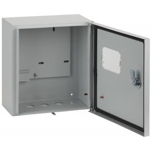 ЭРА ЩУ-1/1-0-76 IP54 (1 дверь)  (310Х300Х150) (68)