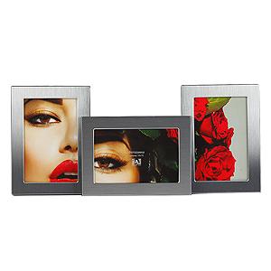 Image Art 6017/4-3S, 3 в 1, 10*15 (12/216)