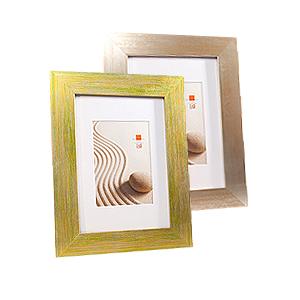 Image Art 4006-8 passe-partout 21x30/13x18 (6/12/288)