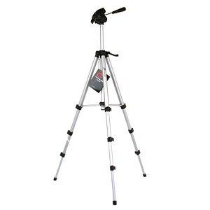 ERA ELT-0363 Шт Era 45/130 см. 760 г., 1 уровень, чехол, фото/видео, до 2кг (10/140)