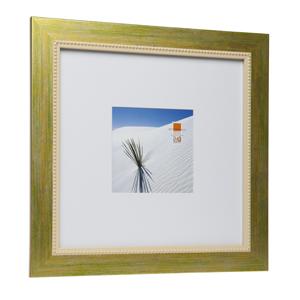 Image Art 4009-30/В passe-partout 30x30/13x13 (6/12/288)