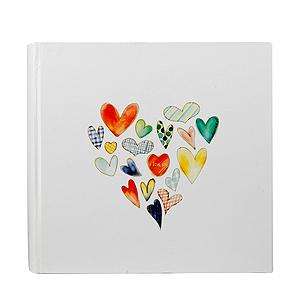 Image Art -100 15x21 (BBM68100/1) серия 075 сердца (12/240)