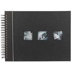 SP20 / W010 Image Art 20 магнитных листов 25*33 (4/8/192)