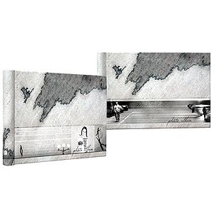 Image Art SA-10-Р/28*23 серия 116 нейтральная (12/600)