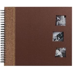 SP30 / W007 Image Art 30 пергаментных листов 31*35 (4/8/144)