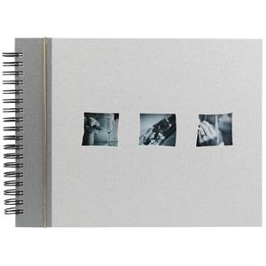 SP20 / W008 Image Art 20 магнитных листов 25*33 (4/8/192)