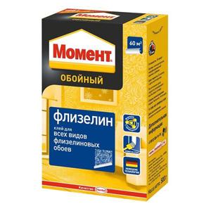 1234786 Момент обойн. ФЛИЗЕЛИН, 500 г (12/360)