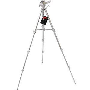 ED-2 Шт Era 45.5/127.5 cм  820 г., 1 уровень, чехол, фото/видео, до 2 кг (15/150)
