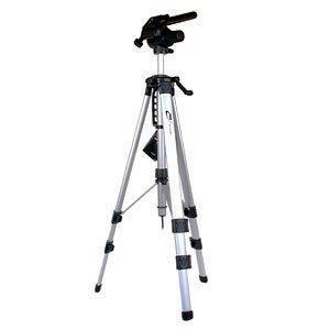 ERA ELT-0360 Шт Era 69/161 см. 1730 г., 2 уровня, чехол, фото/видео, до 3,5кг (6/72)