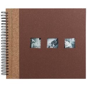 SP30 / W009 Image Art 30 пергаментных листов 31*35 (4/8/144)