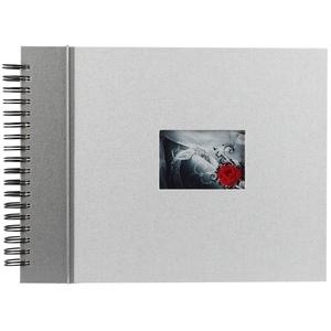 SP20 / W002 Image Art 20 магнитных листов 25*33 (4/8/192)
