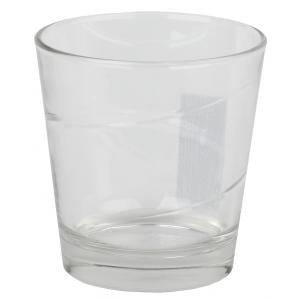 Bormioli Rocco ARCHIMEDE стакан 240 мл. (6/1650)