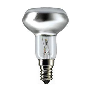 382429 Philips spot R50 60W E14 230V рефлект. 30D (30/4410)