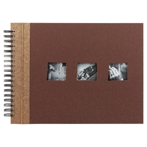 SP20 / W009 Image Art 20 магнитных листов 25*33 (4/8/192)