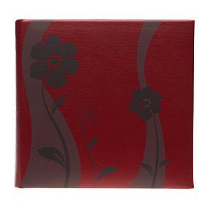 Image Art -200 10x15 (BBM46200/2) серия 007 цветы (12/240)