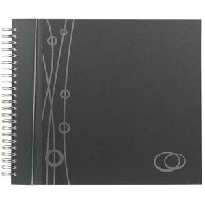SP30 / W018 Image Art 30 пергаментных листов 31*35 (4/8/144)