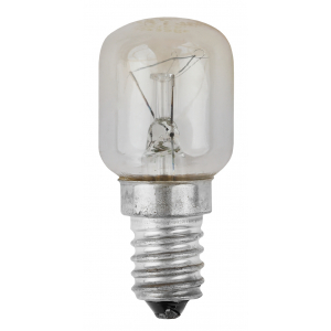 Favor РН 230-15 Т25 Е14 для холод. (100/12000)