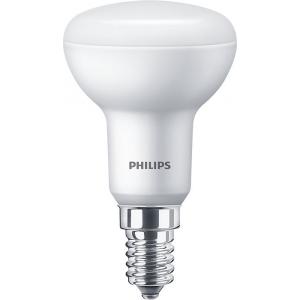 Philips ESS LED 4W E14 6500K 230V R50 (12/2400)