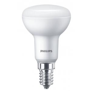 Philips ESS LED 4W E14 4000K 230V R50 (12/1260)