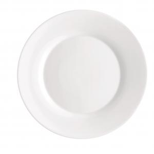 Bormioli Rocco Тарелка TOLEDO десертная 20 см (36/2052)
