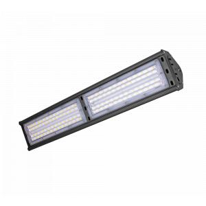 SPP-404-0-50K-150 ЭРА Cветильник cветодиодный подвесной IP65 150Вт 15750Лм 5000К Кп<5% КСС Ш IC (6/9