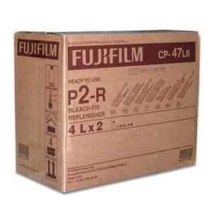 995100/ Fujifilm P-2 (пр. 47) отбел-фиксаж (2L*4) (36)