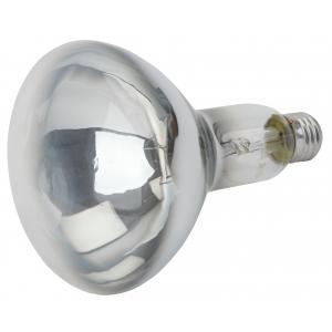 ЭРА ИКЗ 230-150 R127 E27 (15/180)