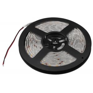 ЭРА Лента светодиодная LS5050-14,4-60-24-65-2700К-5m (50/800)