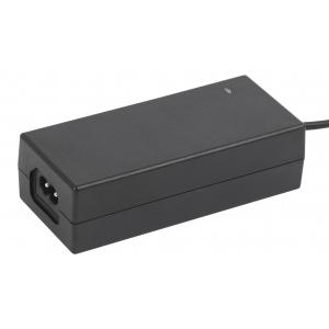 ЭРА Источник питания LP-LED-12-60W-IP20-P (50/800)