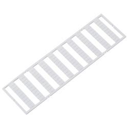 ЭРА NO-550-12  Маркировка без символов для винтовых клемм ЗНВ (500/7500/135000)