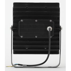 LPR-100-6500K-M SMD PRO ЭРА Прожектор светодиодный уличный 100Вт 9000Лм 6500K 391х317 (2/36)