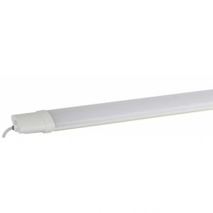SPP-3-40-4K-M-L ЭРА Светильник светодиодный IP65 36Вт 3060Лм 4000К 1220х64мм мат В ЛИНИЮ (20/240)