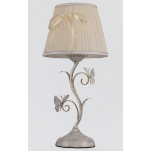 2014-501 Rivoli Настольная лампа Farfalla T1 WG 1xE14 40W (24)