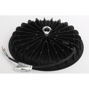SPP-402-0-50K-150 ЭРА Cветильник cветодиодный подвесной IP65 150Вт 15000Лм 5000К Кп<2% КСС Д (10/120