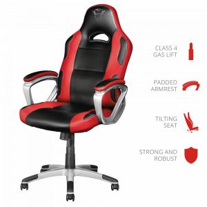 22256 Trust GXT 705 RYON Игровое кресло (6)