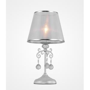2012-501 Rivoli Настольная лампа Neve T1 SL 1xE14 40W (45)