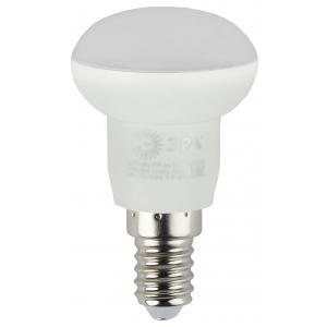 ECO LED R39-4W-840-E14 ЭРА (диод, рефлектор, 4Вт, нейтр, E14) (10/100/4900)