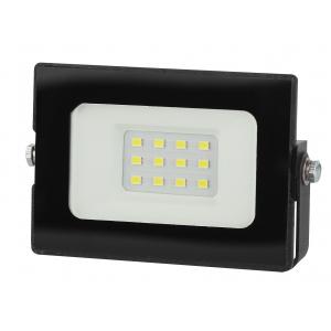 LPR-10-6500K SMD Eco Slim ЭРА Прожектор св 10Вт 800Лм 6500K 67х52х103 (80/2400)