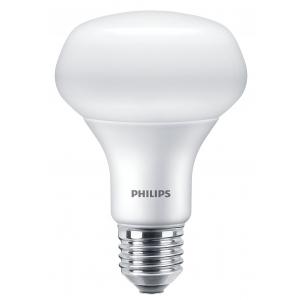 Philips ESS LED 10W E27 2700K 230V R80 (12/864)