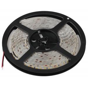 ЭРА Лента светодиодная LS2835-14,4-120-24-65-2700К-5m (50/1000)